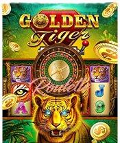 frikigames.com golden tiger casino + roulette