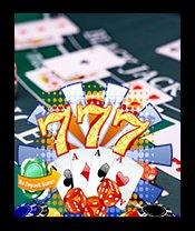 Rizk Casino Blackjack No Deposit Bonus  frikigames.com