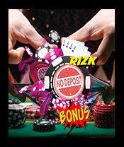 frikigames.com rizk casino  blackjack