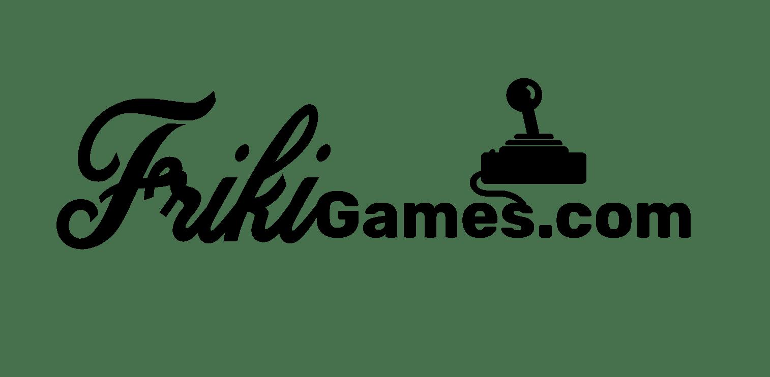 Friki Games
